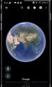 GPX en GOOGLE EARTH file Downloaden